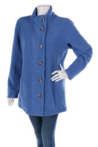 Зимно палто Blair
