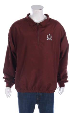 Спортна блуза TURFER