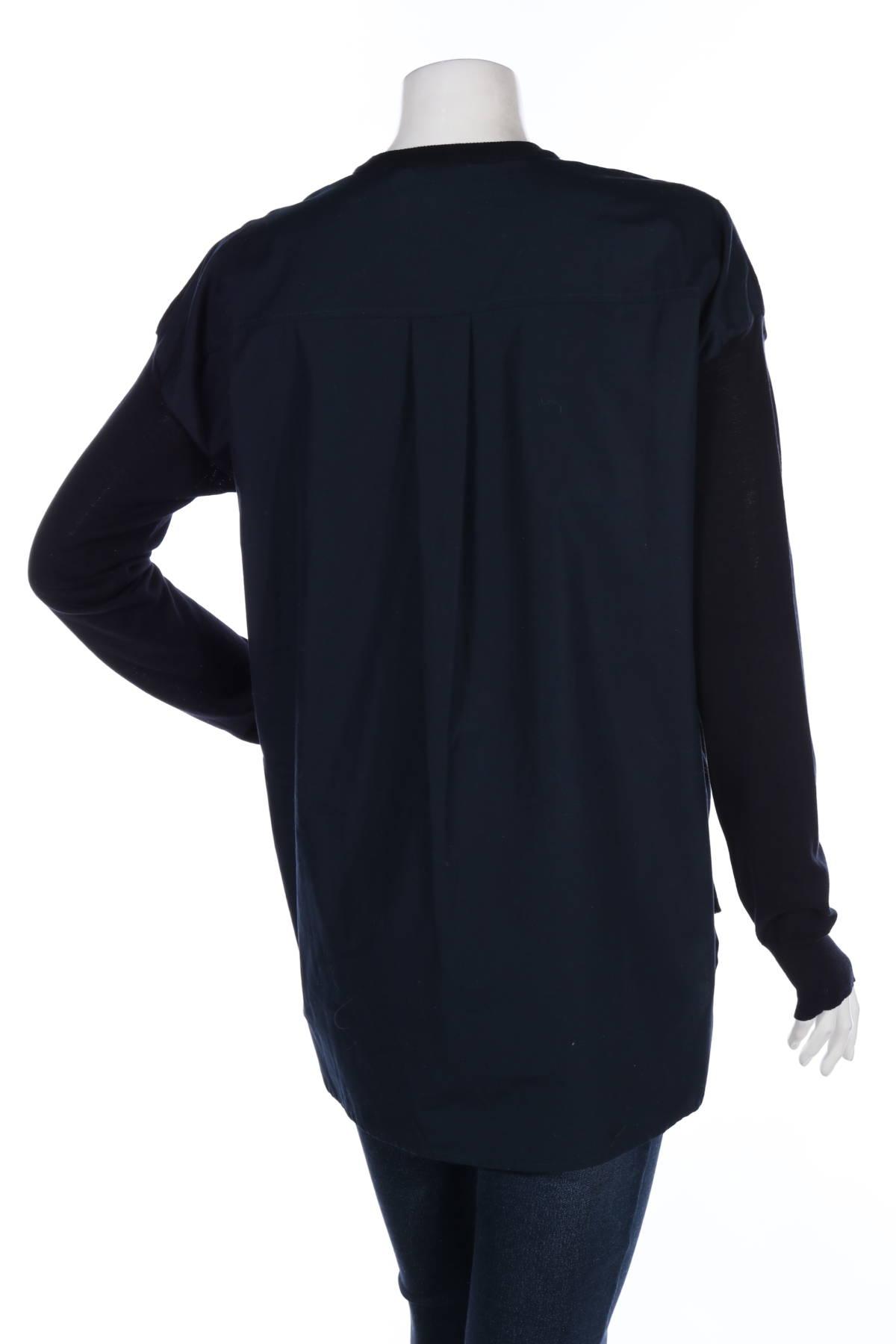 Пуловер Diesel2