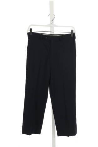 Детски официален панталон Nordstrom