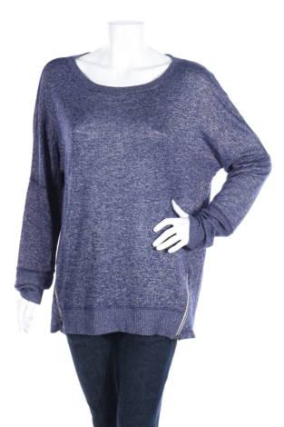 Пуловер Danskin