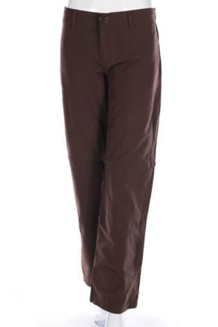 Спортен панталон Danskin