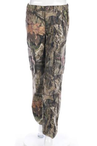 Спортен панталон Mossy Oak