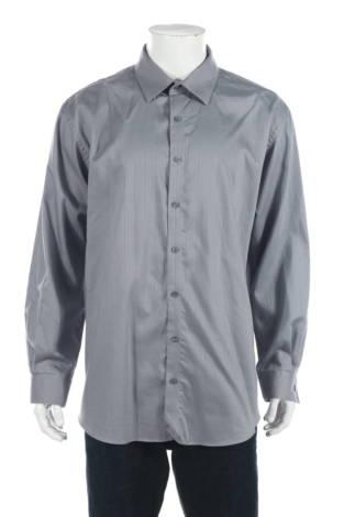 Официална риза Kenneth Cole