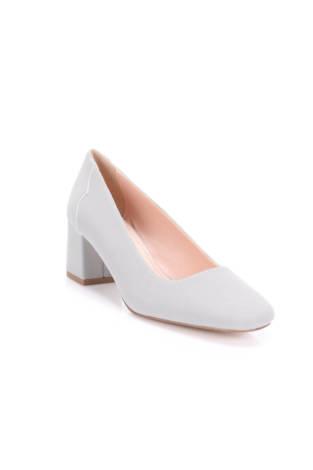 Обувки на ток Esprit