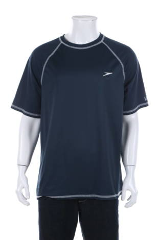 Спортна тениска Speedo