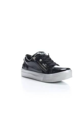 Спортни обувки Buffalo