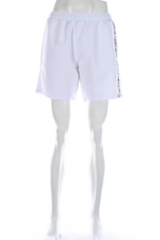 Спортни къси панталони Boss