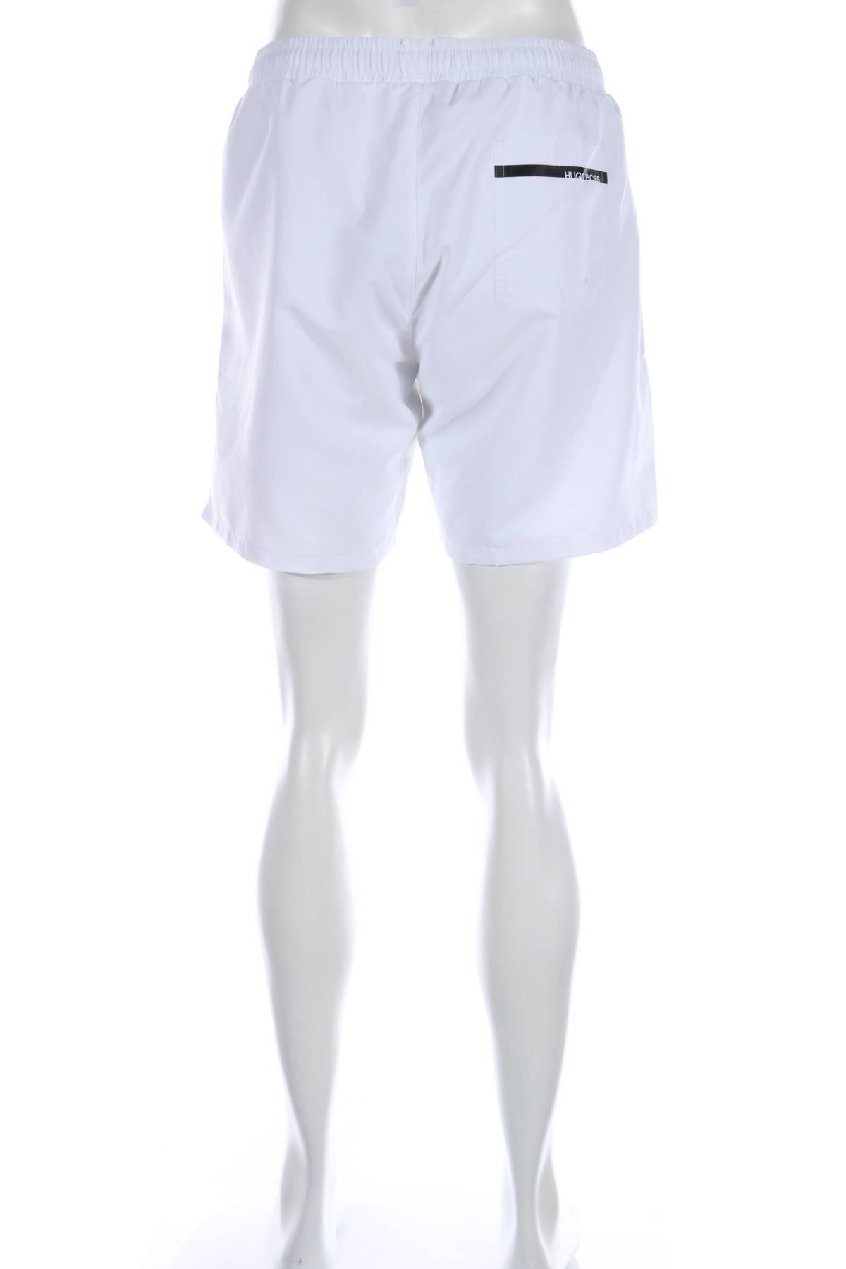 Спортни къси панталони Boss2