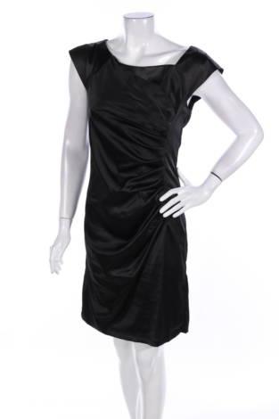 Официална рокля ST-MARTINS