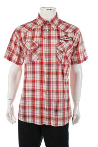 Риза NKD