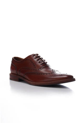 Елегантни обувки Aldo