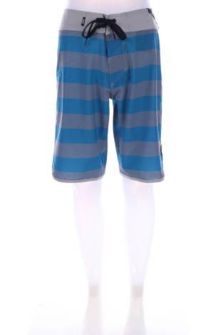 Плувни шорти DAKINE