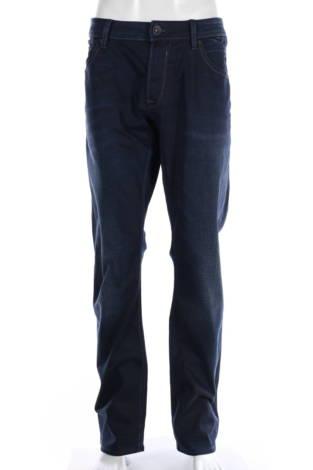 Дънки Garcia Jeans