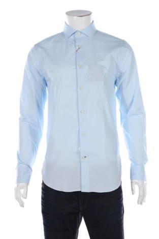 Риза 1670