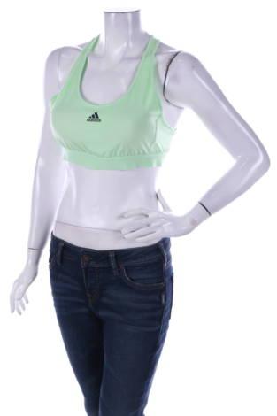 Спортно бюстие Adidas