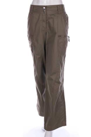 Спортен панталон Soyaconcept