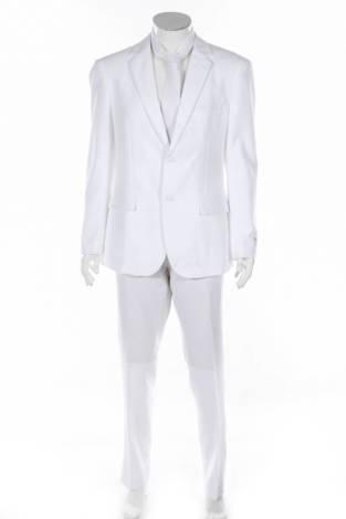 Костюм с панталон Oppo Suits