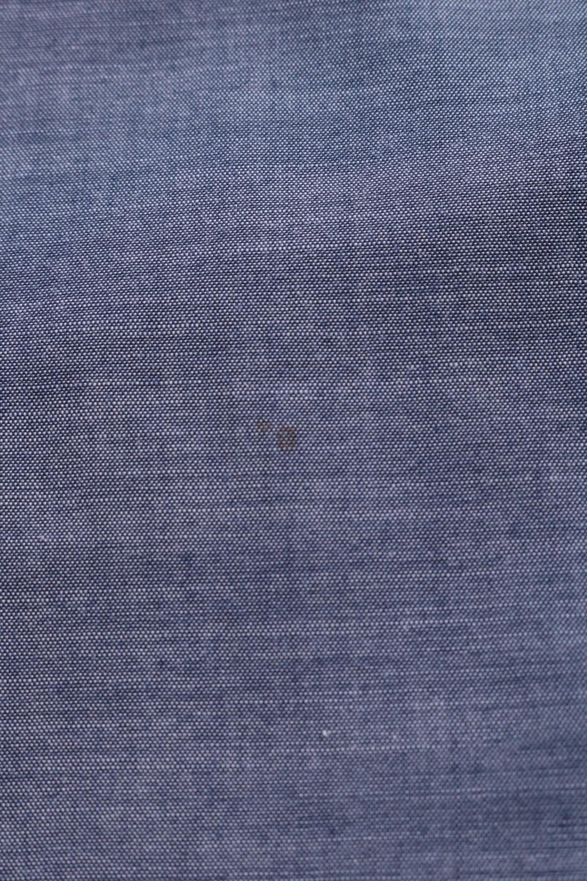 Риза BANANA REPUBLIC4
