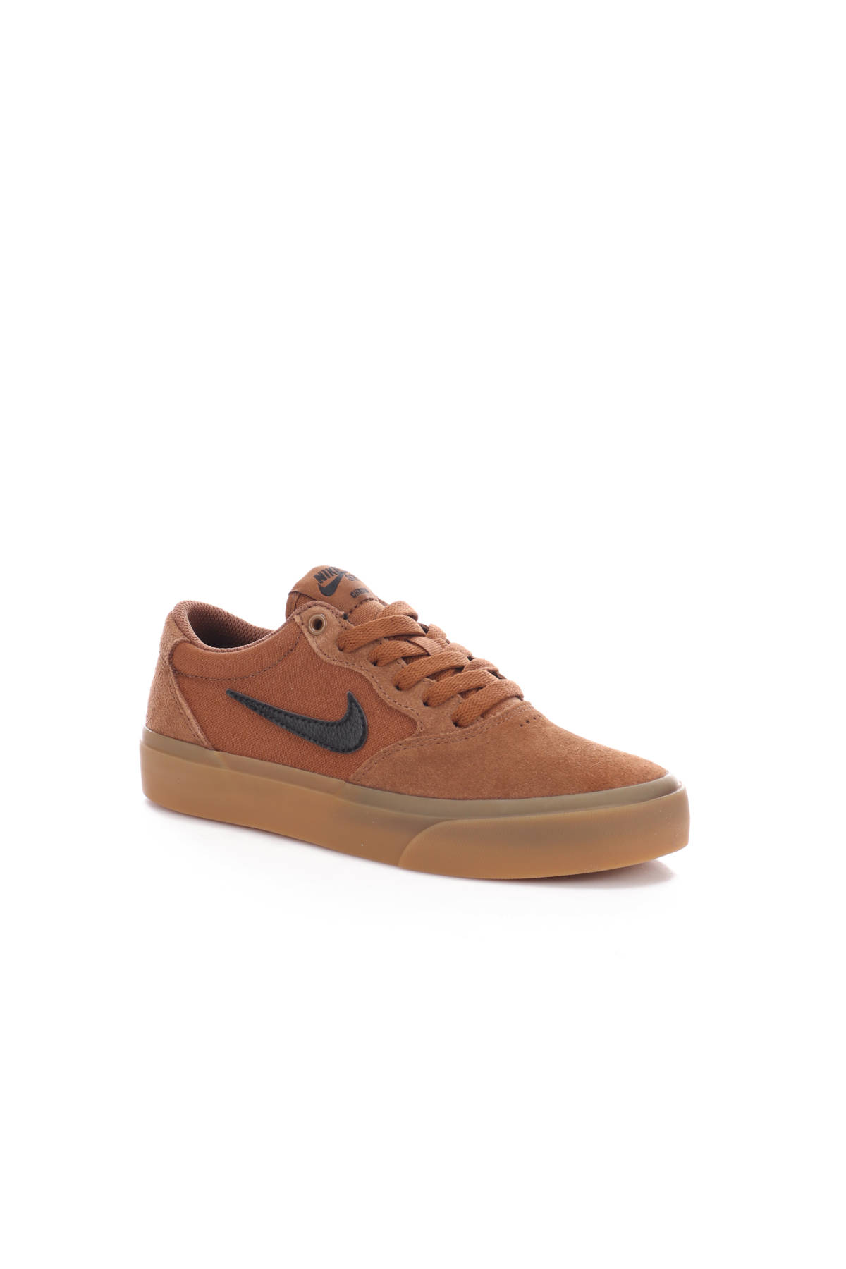 Кецове Nike1