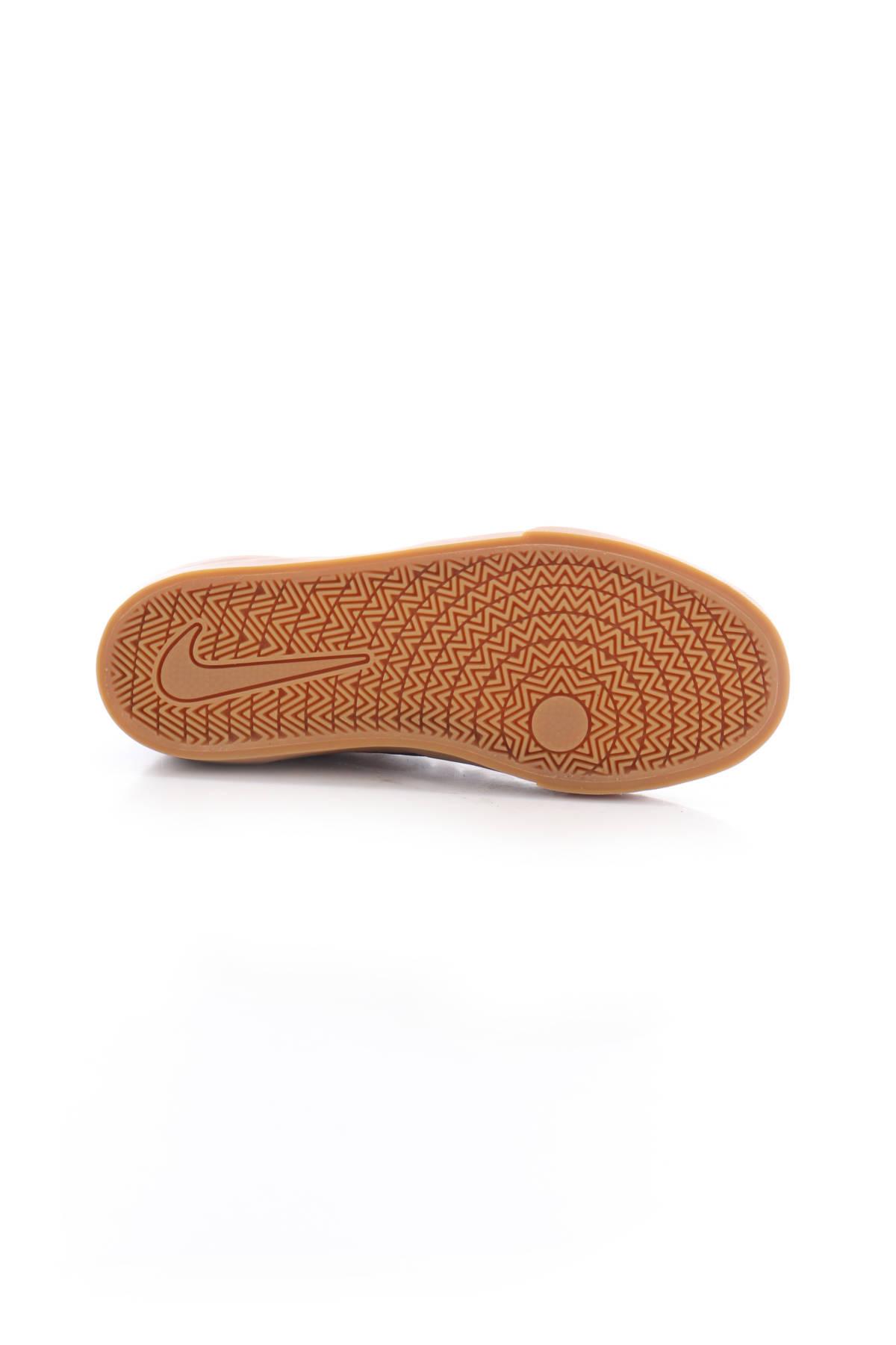 Кецове Nike5
