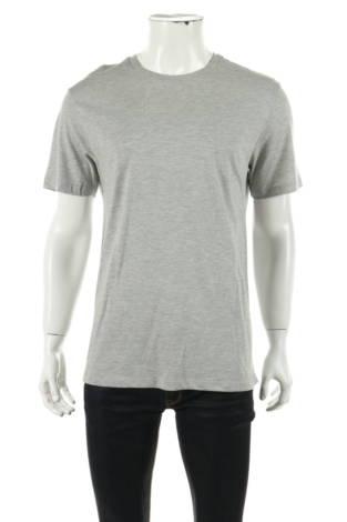 Тениска BURTON
