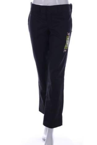Спортен панталон Dickies