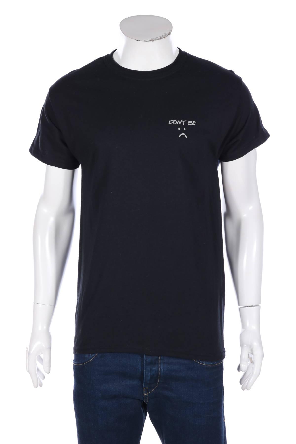 Тениска TOPMAN1
