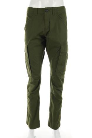 Спортен панталон Produkt