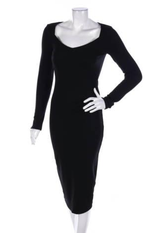 Официална рокля LEZ A LEZ