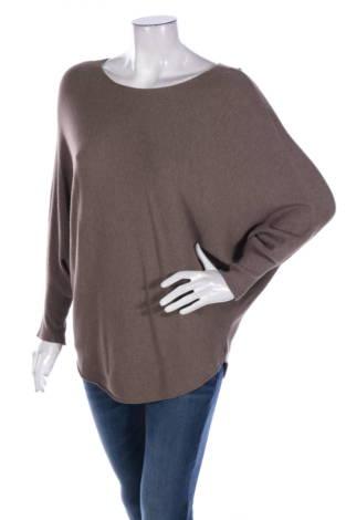 Пуловер S...
