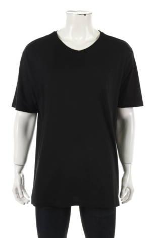 Тениска S&J PREMIUM APPAREL