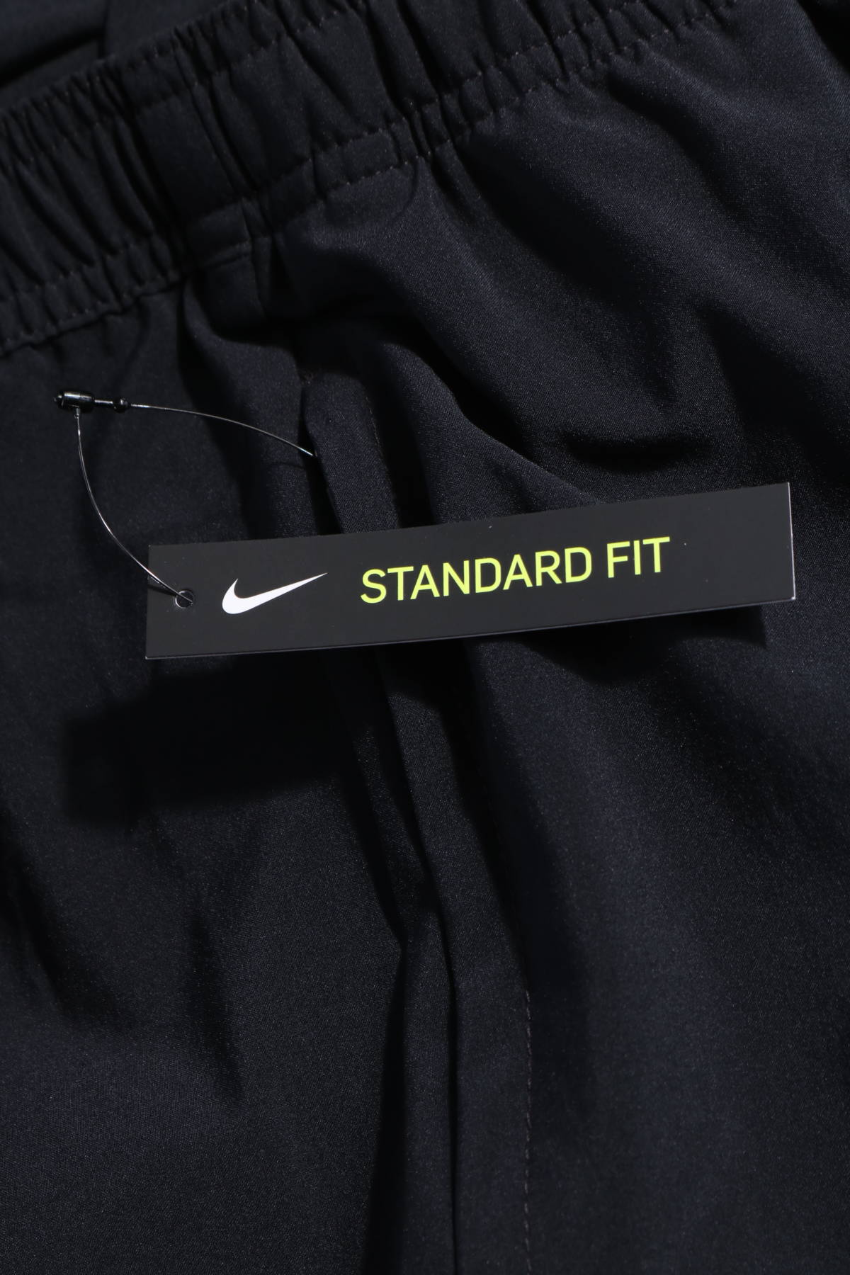 Спортно долнище Nike Acg4