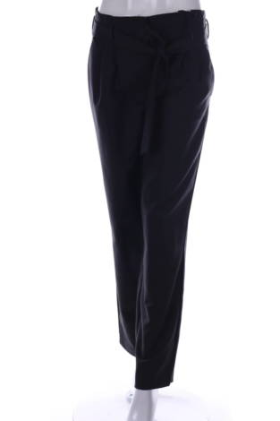 Елегантен панталон VILA