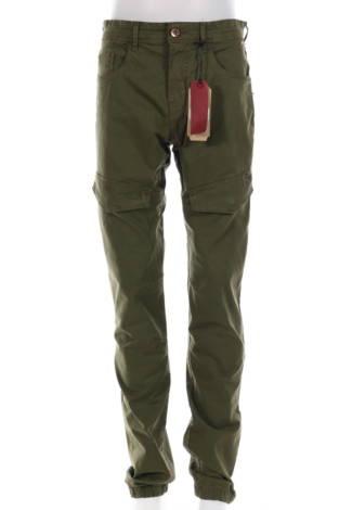 Спортен панталон Petrol Industries