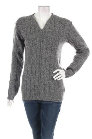 Пуловер Shelton & Green