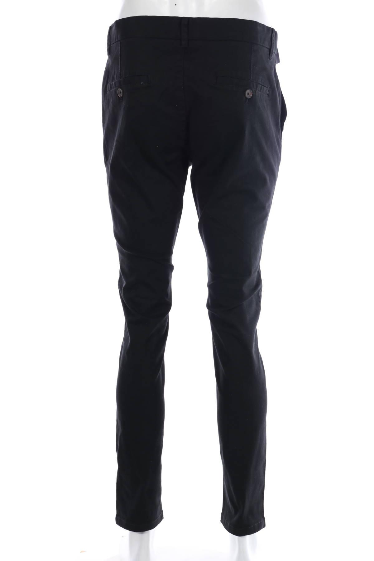 Панталон BURTON2