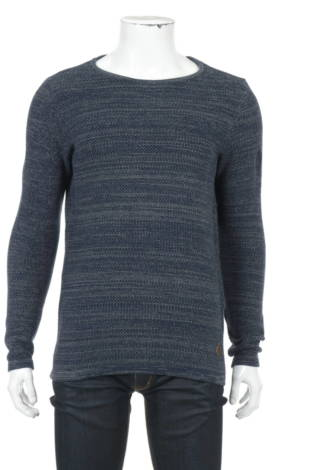 Пуловер CHARLES VOGELE