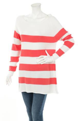 Пуловер KappAhl