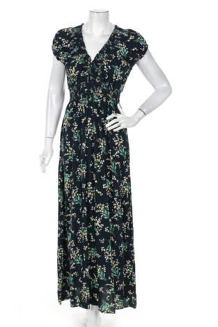 Ежедневна рокля APRICOT