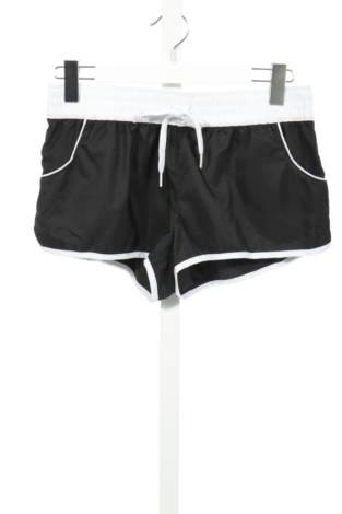 Детски къси панталони OP