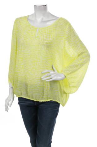 Блуза DESIGN BY KAPPAHI