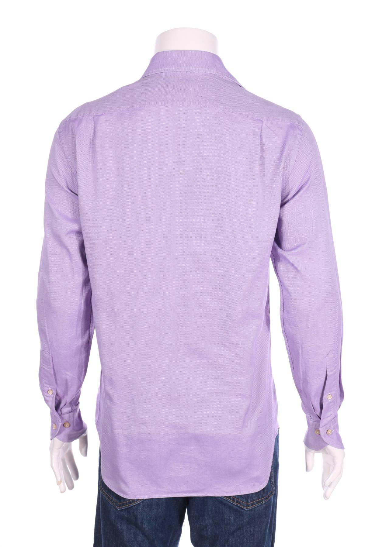 Риза Stenstroms2