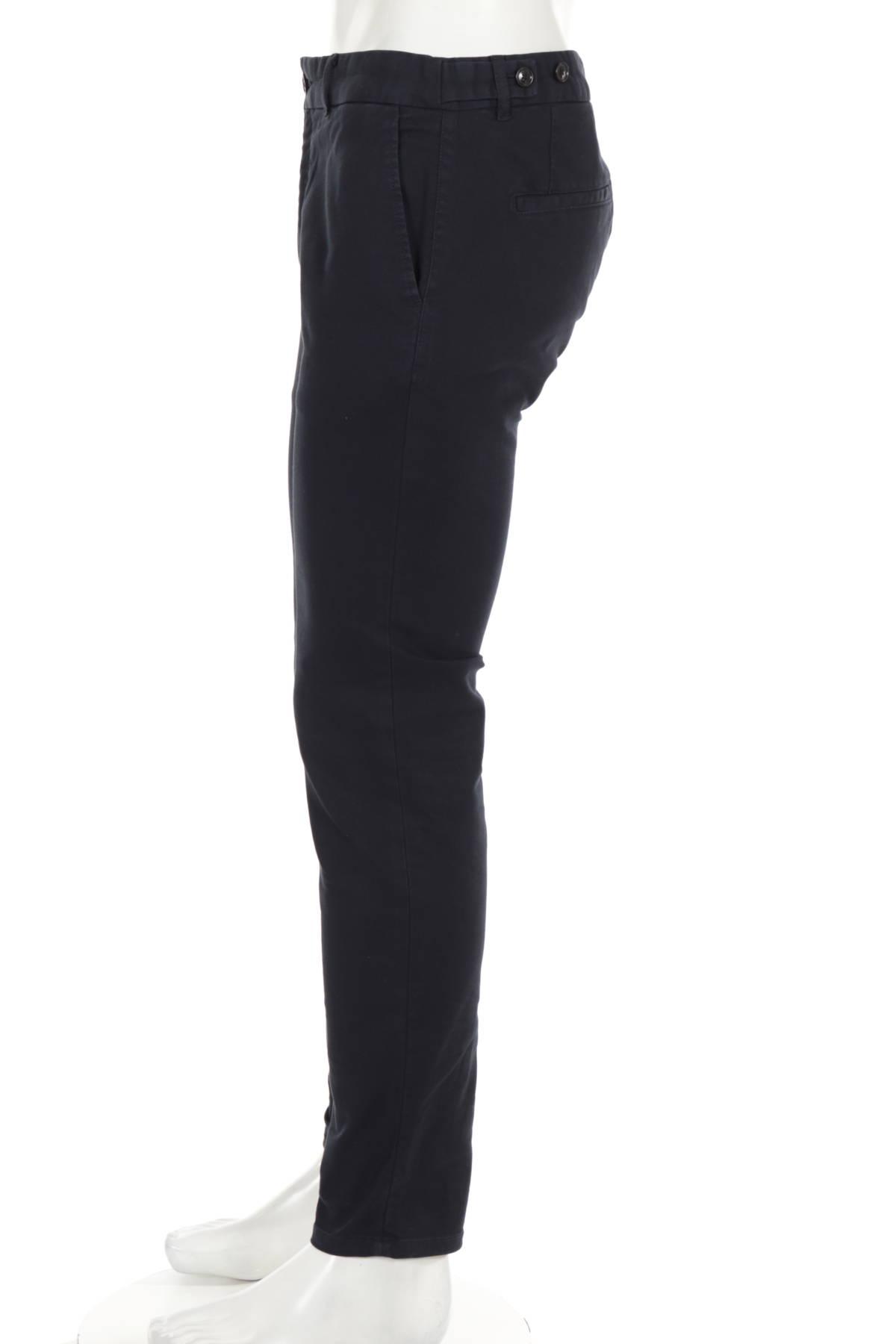 Панталон SCOTCH & SODA3