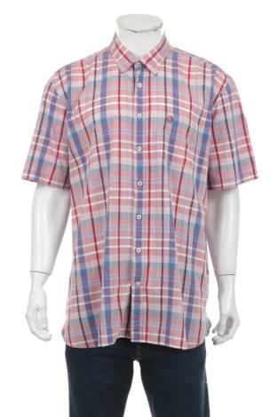 Риза BUGATTI