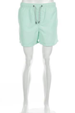 Спортни къси панталони JACK&JONES