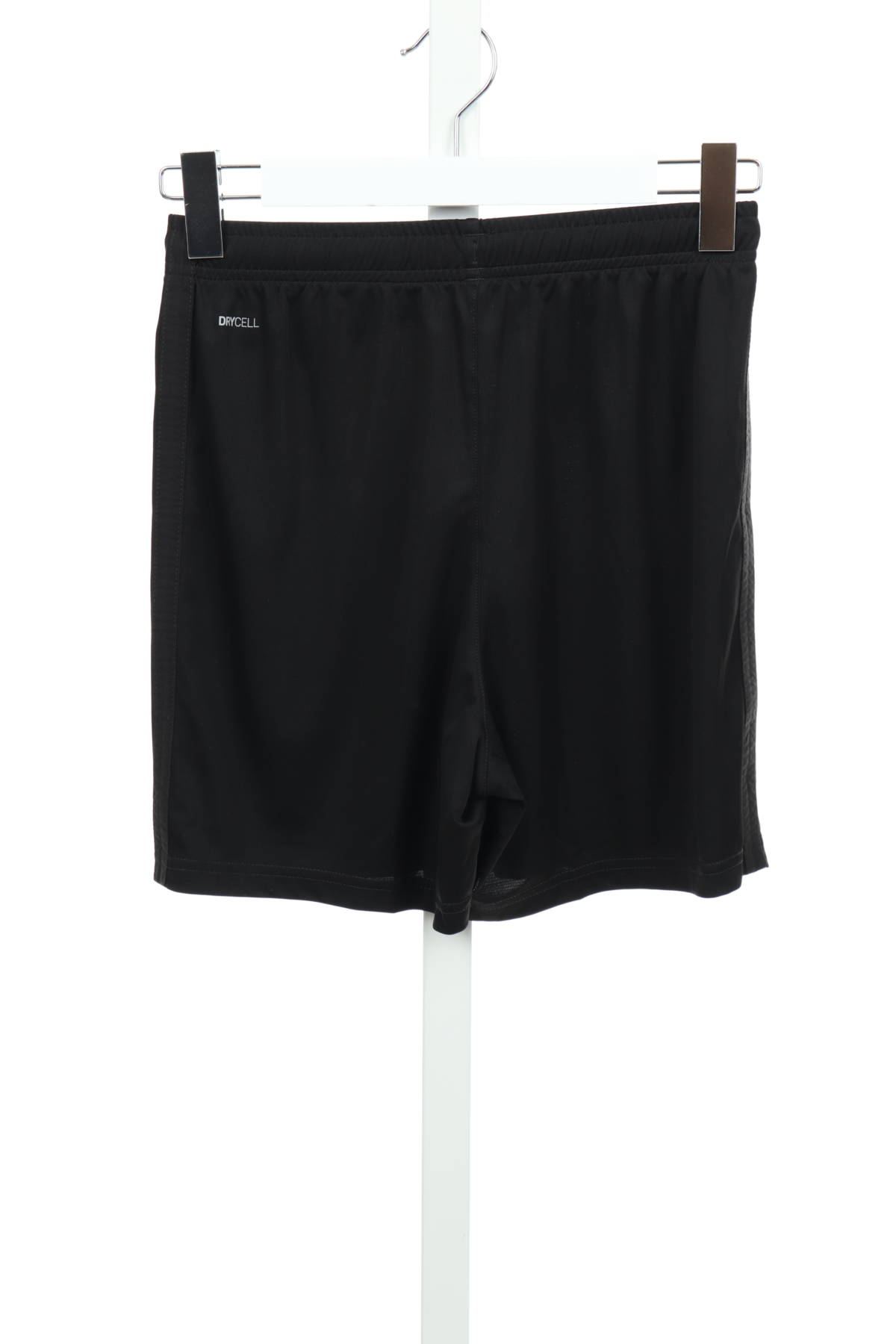 Детски къси панталони PUMA2