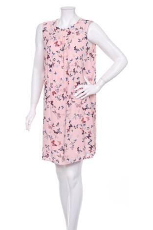 Ежедневна рокля ESPRIT