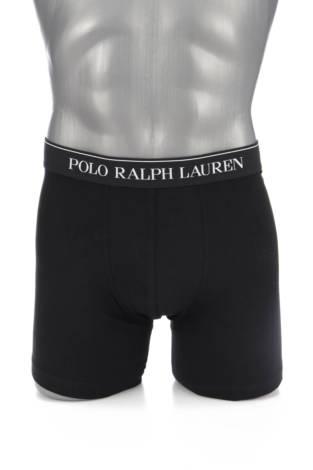 Боксери/Слипове POLO BY RALPH LAUREN