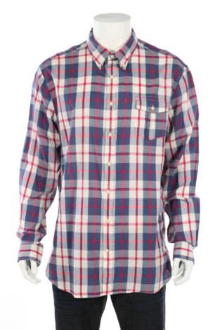 Риза Gant